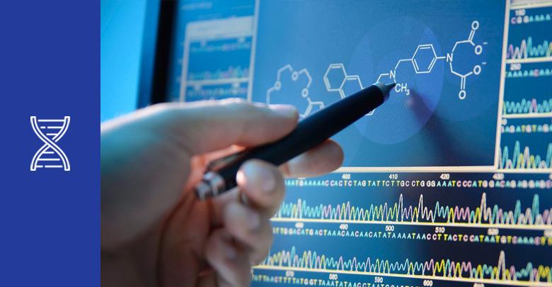 salute-strumenti-bioinformatici